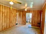 3376 State Road 62 - Photo 27