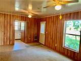 3376 State Road 62 - Photo 28
