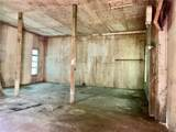 3376 State Road 62 - Photo 42