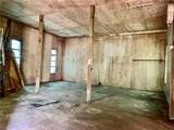 3376 State Road 62 - Photo 43