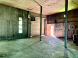 3376 State Road 62 - Photo 45