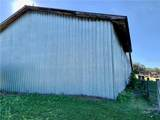 3376 State Road 62 - Photo 49