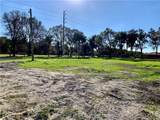 3376 State Road 62 - Photo 51