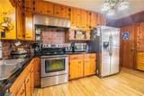 2802 Fairmount Avenue - Photo 12