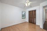 16637 Vallely Drive - Photo 30