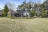 16637 Vallely Drive - Photo 37