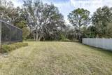 16637 Vallely Drive - Photo 38