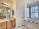 2343 Chesterfield Circle - Photo 33