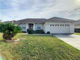 2343 Chesterfield Circle - Photo 4