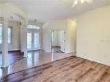 2343 Chesterfield Circle - Photo 8