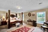 5829 Knights Griffin Road - Photo 14