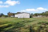 5829 Knights Griffin Road - Photo 24