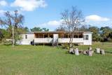 5829 Knights Griffin Road - Photo 25