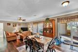 5829 Knights Griffin Road - Photo 4