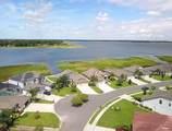 1358 Heritage Landings Drive - Photo 34