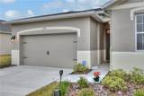 2576 Canyon Crest Drive - Photo 4