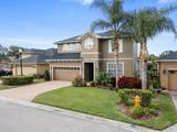 908 Christina Chase Lane - Photo 4