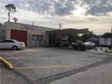 1003 Combee Road - Photo 1