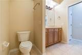6915 Eagle Ridge Boulevard - Photo 33