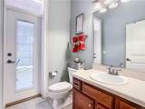 5543 Grey Hawk Lane - Photo 35