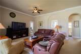 5430 Vintage View Boulevard - Photo 35