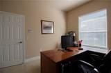 5430 Vintage View Boulevard - Photo 40