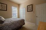 5430 Vintage View Boulevard - Photo 45
