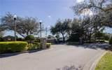 5430 Vintage View Boulevard - Photo 60