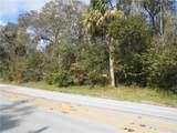 Carter Road - Photo 2