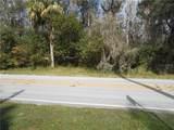 Carter Road - Photo 3