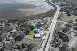 1322 Memorial Boulevard - Photo 3