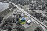 1322 Memorial Boulevard - Photo 4