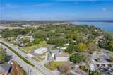 1322 Memorial Boulevard - Photo 8