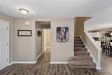 6936 Lake Eaglebrooke Drive - Photo 18