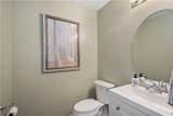 6936 Lake Eaglebrooke Drive - Photo 19