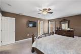 6936 Lake Eaglebrooke Drive - Photo 29
