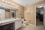 6936 Lake Eaglebrooke Drive - Photo 30