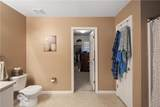 6936 Lake Eaglebrooke Drive - Photo 31