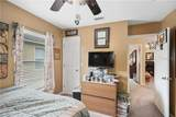 6936 Lake Eaglebrooke Drive - Photo 38