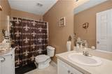 6936 Lake Eaglebrooke Drive - Photo 39