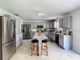 5068 Spanish Oaks Boulevard - Photo 24