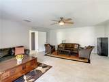 5068 Spanish Oaks Boulevard - Photo 33