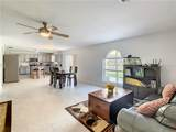 5068 Spanish Oaks Boulevard - Photo 34