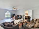5068 Spanish Oaks Boulevard - Photo 35