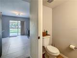 5068 Spanish Oaks Boulevard - Photo 37