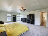 5068 Spanish Oaks Boulevard - Photo 38