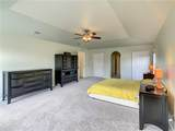 5068 Spanish Oaks Boulevard - Photo 39