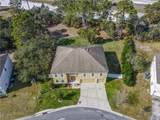 5068 Spanish Oaks Boulevard - Photo 4