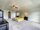 5068 Spanish Oaks Boulevard - Photo 40