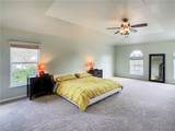 5068 Spanish Oaks Boulevard - Photo 41